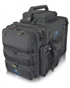 Pilotkoffert Brightline B25 Carryall