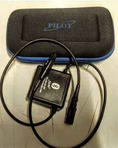 Pilot communication Blutooth Adapter Lemo/Lemo