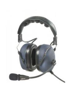 Pilot LWL 19-50 ANR Headset
