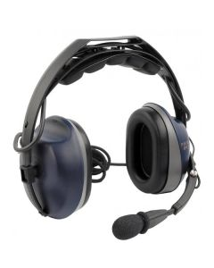 Pilot PA18-72T ANR Headset