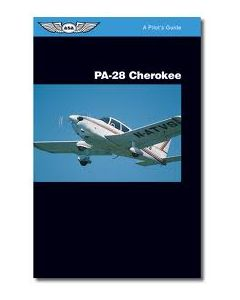 Piper Cherokee A Pilots Guide