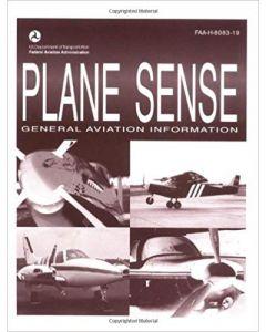 ASA Plane Sense