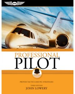 Proffesional Pilot proven tactics and pic strategies