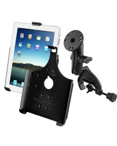 RAM Yoke mount for iPad Air komplett
