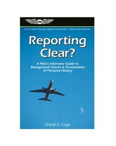 Reporting Clear