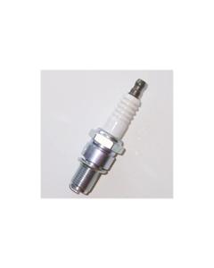Rotax Tennplugg 2-stroke