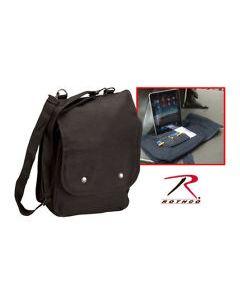 Rothco iPad Shoulder Bag 5597