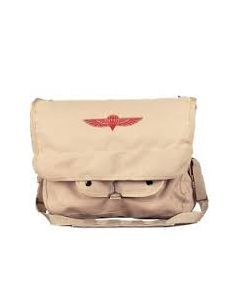 Rothco Israeli Paratrooper bag 8128