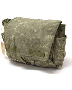 Rothco Messenger Bag Stone Washed 9137