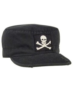 Rothco Skyggelue Jolly Roger 4529
