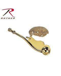 Rothco Boatsman's whistle - fløyte