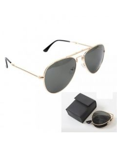 Rothco Folding sunglasses