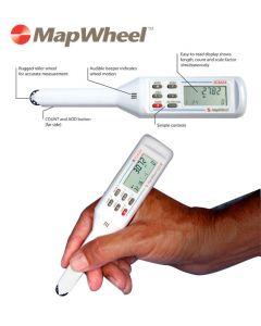 Scalex MapWheel