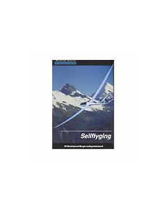 Seilflyging