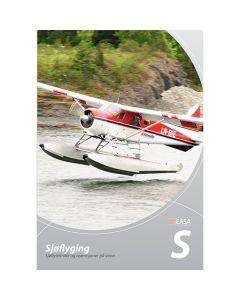 Sjøfly Aero forlag