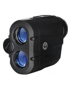 Yukon LRS1000 6x24 Laser Avstandsmåler