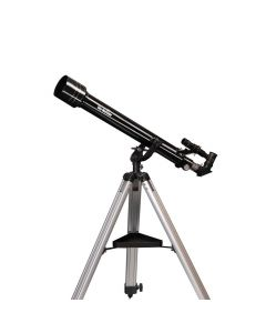 Stjernekikkert Mercury 607 Sky-watcher
