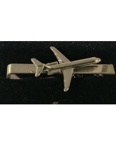 Slipsnål DC-9