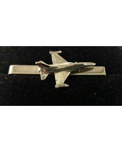 Slipsnål F-16
