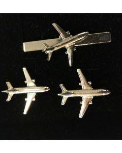 SlipsnMansjsett Boeing 737
