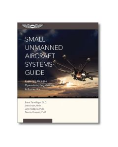 Small Unmanned Aircraft System Guide