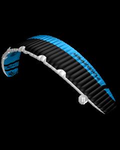 Flysurfer Sonic2 - 11 Kun kite