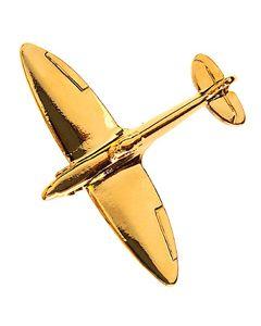 Jakkem. Spitfire