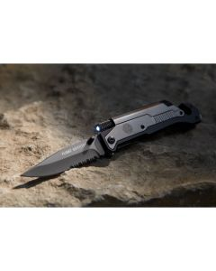 Flight Outfitters Survival kniv
