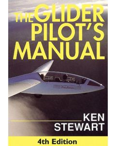 The Glider Pilots Manual