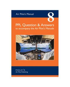 The Air Pilots manual vol 8
