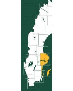 TMA Sverige 4 Stockholm/Gotland 2019