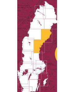 TMA Sverige 7 Umeå/Sundsvall 2019