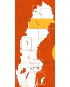 TMA Sverige 9 Luleå/Hemavan 2019