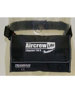 Redningsvest Aircrew Light