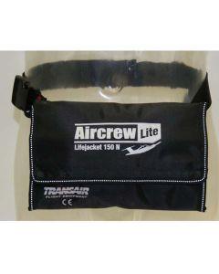 Redningsvest Aircrew Light