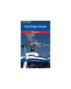 Trial Helicopter Flight Guide