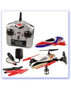 Twister Quad RTF Drone