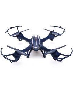 Udi Predator FPV WiFi-Quadrocopter RTF