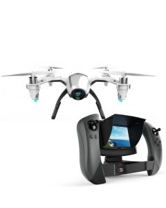 UDI Kestrel - Quadrocopter RTF