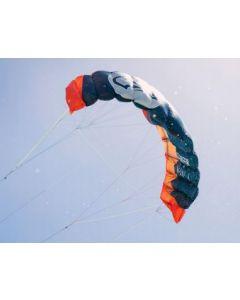 Flysurfer Viron3 - 6.0 komplett DEMO