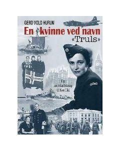 En kvinne ved navn Truls