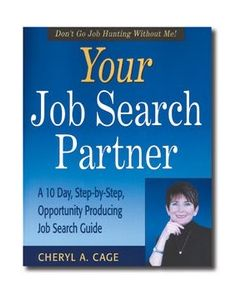 Your Job search partner ASA